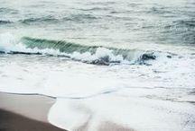 """DEUTSCHLAND AM MEER / Deutschland liegt am Meer und an was für einem. Die Nordsee und Ostsee haben es unseren Travelherzen besonders angetan. Die schönsten Urlaubsorte an der Baltic Sea und Northsea werdet ihr nun dank unserem Board """"Deutschland am Meer"""" nicht mehr verpassen. Reisetipps, Strände, Dünen, Nordseeinseln, Seehunde, Nordseeluft, Ostseeliebe, Dünenwanderung."""