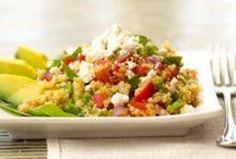 SSS- soups salads & sandwiches