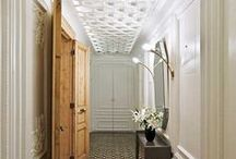 ceilings.