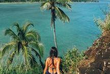 DER SCHÖNSTE SOMMER DEINES LEBENS / Dieses Board zeigt euch die schönsten Strände, Inseln und Reiseziele für das perfekte Sommerfeeling. Paradise, Malediven, Bahamas, Seychellen, Beach, Karibik, Inseln, Palmen, Seaview, Travel, Summer, Summer Vibes, Sommer, Strand, Türkis, Meer, Sonne.
