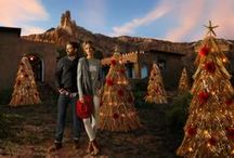 2014 Huladays Gift Guide / Give them the gifts they really are wishing for this holiday season! / by Tommy Bahama