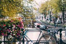 STÄDTEREISEN IN EUROPA / Die schönsten Städtereisen getestet für unsere Lilies Diary Leser - Die besten Insidertipps und Sehenswürdigkeiten haben wir in den besten Städten gesammelt. Citytrips, City, Städtetreise, Reisetipps, Travel, Wochenende, Travelblogger, Kurztripp, Ferien, Holiday, Städte, Citytrip, Amsterdam, Hamburg, Berlin, Köln, Lissabon, Barcelona, Budapest.