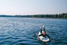 URLAUB IN DEUTSCHLAND / Wir haben die schönsten Reiseziele in Deutschland besucht und euch Reisetipps aus den Städten Hamburg, Berlin, Stuttgart, München, Freiburg und Köln mitgebracht. Aber nicht nur die Städte in Deutschland sind wunderschön. Die Natur in Deutschland solltet ihr ebenfalls nicht verpassen. Wo ihr die schönsten Wanderstrecken, Seen, Berge und Hotels an der Ostsee oder Nordsee findet, erfahrt ihr ebenfalls in unserem   Pinterest Board: Travel Germany