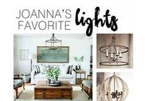 """""""Fixer Upper"""" HGTV Obsessed / Love HGTV series """"Fixer Upper"""" so much, I had to create a Pinterest board."""