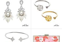 Park Lane Jewellery / I absolutely love this gorgeous Park Lane Jewelleey