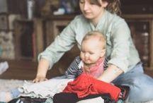 REISEN MIT KIND / Wir reisen mit der ganzen Familie durch die Welt. In diesem Board findet ihr viele praktische und hilfreiche Tipps für Reisen mit Kind. Tipps für den ersten Urlaub, den ersten Flug, kinderfreundliche Hotels oder Inspiration für die schönsten Familienfotos auf Reisen. Noch mehr Infos zu unserem Familien Blog findet ihr auf Little-Lilies-Diary.com.  Baby, Kinder, Alltag, Familie, Reisen mit Kind, Pauschalreisen, Individuelle Reisen mit Kind. Reisen mit Kids, Reisen mit Baby.