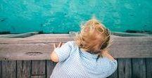 LITTLE LILIES DIARY REISEINSPIRATIONEN / Reisen mit der ganzen Familie. Wir haben die schönsten und besten Reiseziele für Reisen mit Kindern in diesem Board gesammelt. Mehr Tipps zum Thema Familienreisen findet ihr auf dem Reiseblog Little Lilies Diary: www.little-lilies-diary.com