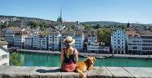 ZÜRICH REISETIPPS UND INSPIRATIONEN / Zürich Sehenswürdigkeiten – der ultimative Guide! Reisetipps, Bilder, Sehenswürdigkeiten und Insider Tipps. Wissen, wo die Reise hingeht. Die Stadt Zürich ist mit rund 380.000 Einwohnern nicht nur die größte Stadt der Schweiz, sondern es gibt unzählige Sehenswürdigkeiten zu bestaunen. Hier findet ihr die schönsten Orte, historische Plätze, Strassen und Quartiere, Kirchen, Kunstobjekte und vieles mehr. Alle Tipps bei lilies-diary.com.