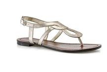 Shoes / by kristin z