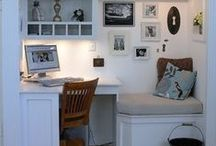 Home - Ideas For the Home / Decorating ideas, hacks, and DIY projects for your home.