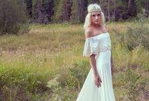 Wedding Style / by Lady Daylight