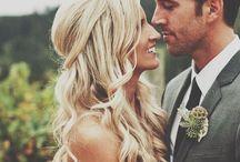 I do // wedding