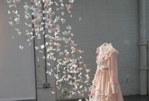 Contemporary art objects / Ceramics, glass, jewels....