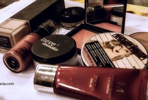 Beauty junkiness / #makeup #beauty #reviews #launches #news #advice