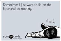 Yep, that's me!