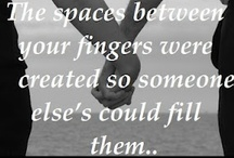 BreakUp Quotes-Broken heart quotes and sayings / these are all my own original Quotes and pictures, enjoy!