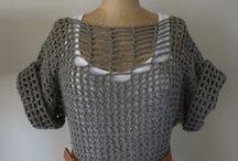 crochet top Patterns / crochet tops Patterns