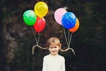 Kids / by Vanessa Cavasotto Leite
