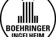 History of Boehringer Ingelheim / Take a journey back in time! Our future has a history - these images capture the history of Boehringer Ingelheim.
