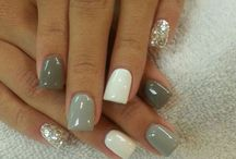 Nails // designs
