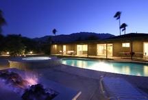 California Holiday Rentals