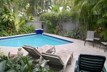 Florida Holiday Rentals