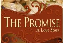 Romance Novels / by Kate Worth
