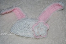 crochet animal hats crochet patterns / crochet crochet crochet these gorgeous crochet animal hats
