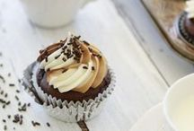 Cupcakes Tutorials