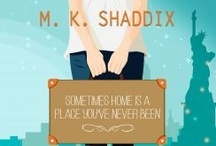 ChickLit Reads! / #ChickLit / by Wattpad