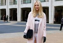 Wallis | Fashion Week 2014 / Street style favourites from some of the most fashionable cities in the world!  / by Wallis