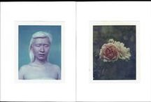 Photobooks -  Fotolibros