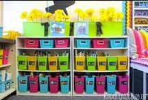 Classroom Library / Ideas for my classroom library. / by Kristen Smith