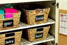 Food - School Lunch Ideas / Pins featuring unique school lunch ideas.