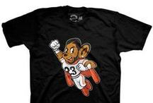 NFLPA Gear / Get your favorite football teams gear right here!