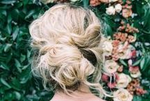 Wallis | Our Hair Inspo / Fashion is what you buy, style is what you do with it! Here we'll be pinning the top hair trends and favourite SS16 style inspirations... / by Wallis