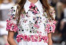 Fashion / by B Floral