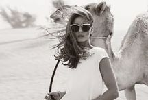 Olivia Palermo / by A M