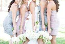 Wedding Ideas / by Blake