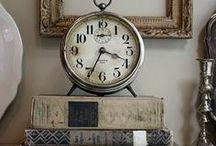 Time and Tiaras / by savvycityfarmer