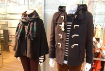 2012 A/W Collection