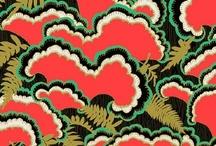 Textiles_Wallpaper_Tiles