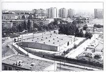 Lublin Rury / Rury