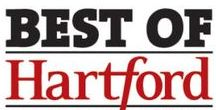 Voted Best Consignment Store! / We appreciate your support!