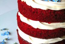 Independence Day / July 4th ideas