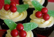 Jingle bells / Christmas