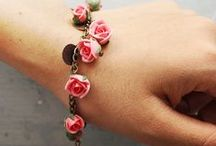 Accessories / by B Floral