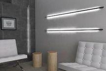 Exlum / Lámparas LED decorativas de la marca española Exlum