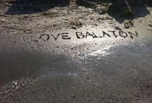 Balaton <3