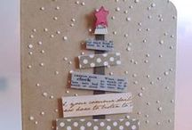 Christmas / by Jessica Nelson-Willard